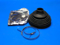 Пыльник гранаты наружной BYD F3 (Бид Ф3), BYDF3-2203013(BYDF32203013            )