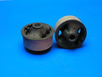 Сайлентблок задний, переднего рычага BYD F3 (Бид Ф3), BYDF3-2904121(BYDF32904121            )