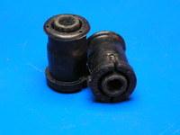 Сайлентблок передний, переднего рычага BYD F3 (Бид Ф3), BYDF3-2904122(BYDF32904122            )