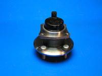Ступица заднего колеса, в сборе BYD F3 (Бид Ф3), BYDF3-3104000(BYDF33104000            )