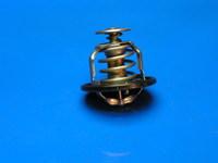 Термостат BYD F3 (Бид Ф3), 471Q-1306950(471Q1306950             )