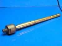 Тяга рулевая BYD F3 (Бид Ф3), BYDF3-3401040(BYDF33401040            )