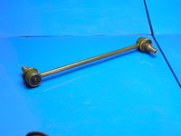 Тяжка стабилизатора переднего, левая BYD F3 (Бид Ф3), BYDF3-2906110(BYDF32906110            )