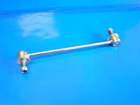 Тяжка стабилизатора переднего, правая BYD F3 (Бид Ф3), BYDF3-2906110(BYDF32906110            )