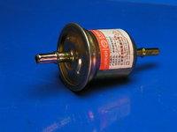 Фильтр топливный BYD F3 (Бид Ф3), BYDF3-1105110(BYDF31105110            )