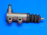 Цилиндр сцепления рабочий BYD F3 (Бид Ф3), BS15-1602801(BS151602801             )