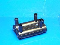 Катушка зажигания Hover  Great Wall Hover   Ховер  SMW250510 ( SMW250510 )