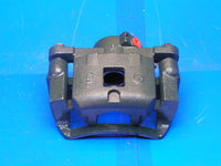 Суппорт тормозной задний правый Hover  Great Wall Hover   Ховер 3502200-K00 ( 3502200-K00,3502200K00               )