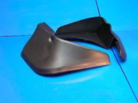 Брызговики комплект BYD F3 (Бид Ф3), BYDF3-5402137-38-41-42(BYDF35402137384142   )
