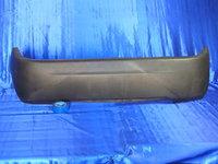Бампер задний Geely CK-1 (Джили СК-1), 1801519180