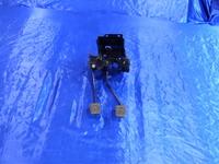Блок педалей (сцепления и тормоз) Geely CK-1 (Джили СК-1), 1404101180