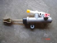 Главный цылиндр сцепления Geely CK-1 (Джили СК-1), 1402280180