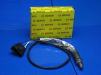 Датчик кислорода (лямбда зонд) Geely CK-1 (Джили СК-1), E150020005