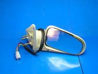 Зеркало правое CK-1 Geely CK-1 (Джили СК-1), 1802532-1018002532(18025321018002532       )