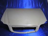 Капот CK-1 Geely CK-1 (Джили СК-1), 1012008377