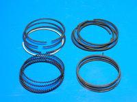 Кольца комплект на двигатель Geely CK-1 (Джили СК-1), CK-E020110010(CKE020110010            )
