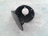Лючок топливного бака Geely CK-1 (Джили СК-1), 1802545180