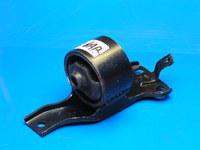 Опора двигателя, правая  (с площадкой) Geely CK-1 (Джили СК-1), 1600435180
