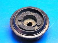 Опора заднего амортизатора Geely CK-1 (Джили СК-1), 1400624180