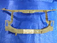Передняя установочная панель (очки), замок по центру Geely CK-1 (Джили СК-1), 8400480171001-601-401-180(8400480171001601401180)