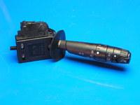 Переключатель  поворотов, подрулевой Geely CK-1 (Джили СК-1), 1700631180