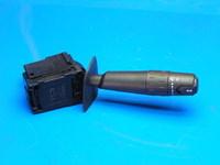 Переключатель стеклоочистителя подрулевой Geely CK-1 (Джили СК-1), 1700632180
