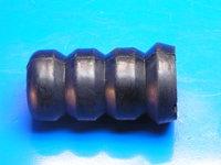 Отбойник заднего амортизатора Geely CK-1 (Джили СК-1), 1400621180
