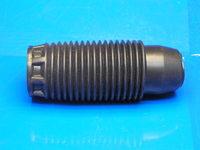 Пыльник переднего амортизатора Geely CK-1 (Джили СК-1), 1400553180