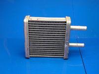 Радиатор печки Geely CK-1 (Джили СК-1), 8101019003