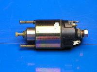 Втягивающее реле стартера Geely CK-1 (Джили СК-1), 2080000102