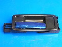 Ручка внутренняя, передняя, левая Geely CK-1 (Джили СК-1), 1800333180