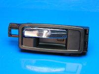 Ручка внутренняя, передняя, правая Geely CK-1 (Джили СК-1), 1800334180