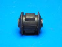 Сайлентблок в задний кулак Geely CK-1 (Джили СК-1), 2911020005