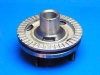 Ступица переднего колеса Geely CK-1 (Джили СК-1), 1402121180