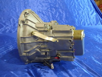 Трансмиссия l110 (сцепление-трос) Geely CK-1 (Джили СК-1), 3000000002