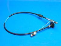 Трос газа Geely CK-1 (Джили СК-1), 1402383180