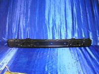 Усилитель бампера, переднего Geely CK-1 (Джили СК-1), 1801454180
