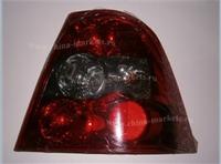 Фонарь задний, правый Geely CK-1 (Джили СК-1), 1701552180