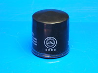 Фильтр масляный Geely CK-1 (Джили СК-1), OO358