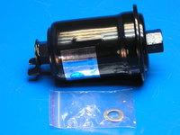 Фильтр топливный Geely CK-1 (Джили СК-1), 1601255