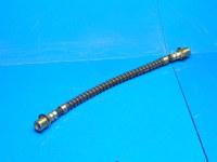 Шланг тормозной, задний Geely CK-1 (Джили СК-1), 140611518001