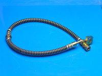 Шланг тормозной, передний Geely CK-1 (Джили СК-1), 140611218001