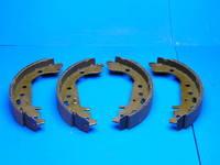 Колодки тормозные, задние (Toyota) Geely MK-1 (Джили МК-1), 1014003351
