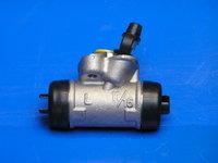 Цилиндр тормозной, задний, левый Geely MK-1 (Джили МК-1), 1014003192