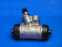 Цилиндр тормозной, задний, правый Geely MK-1 (Джили МК-1), 1014003193