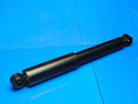 Амортизатор задний Chery S11 QQ (Чери КУ-КУ), S11-2915010(S112915010              )