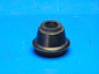 Втулка стабилизатора переднего (в рычаг) Chery S11 QQ (Чери КУ-КУ), S11-2906015(S112906015              )