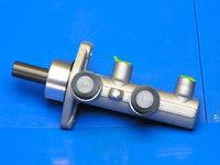 Главный тормозной цилиндр Chery S11 QQ (Чери КУ-КУ), S11-3505010(S113505010              )