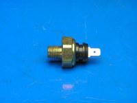 Датчик давления масла Chery S11 QQ (Чери КУ-КУ), S11-3810010(S113810010              )