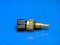 Датчик охлаждающей жидкости (3 контакта) Chery S11 QQ (Чери КУ-КУ), S11-3808013(S113808013              )